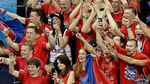 25 reasons to <b>cheer up</b> for CSKA | CSKA Moscow
