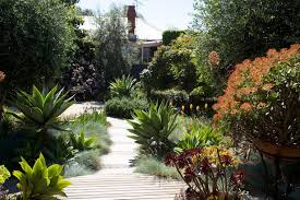 Small Picture Australian garden design ideas