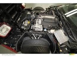 similiar 1993 corvette lt1 engine specs keywords 1993 corvette lt1 engine specs 1993 wiring diagram