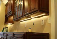 Cabinet And Lighting Led Link Light Kitchen Cabinet Strip Under Cupboard Linkable Cool And Lighting Reno T