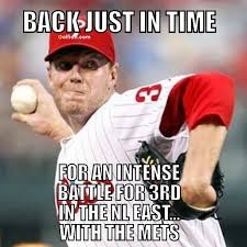 Funny Baseball Quotes Cool 48 Most Funny Baseball Quotes Short Hilarious Sayings About