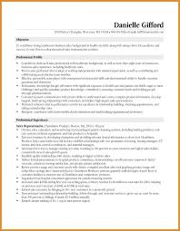 Sales Representative Resume Examples Resume Sales Representative Examples ceciliaekici 89