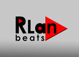 beats logo black. rlan beats logo black