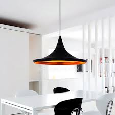 pendant lighting cheap. Great Black Pendant Lights Cheap Glass Lighting