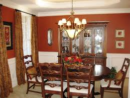 Traditional Chandelier For Dining Room Home Lighting Decoration - Dining room crystal chandeliers