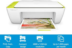 hp deskjet 2132 printer driver free with regard to scanning you are promised an optical resolution of up to 1200 dpi while the hardware