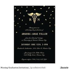 Create A Graduation Invitation Create Your Own Graduation Announcements Homemade Graduation