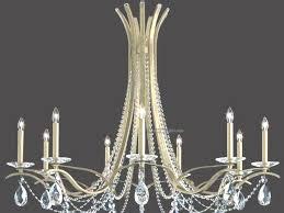 crystal chandeliers com regarding chandelier ideas swarovski