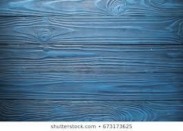 Blue wood texture Pale Blue Blue Wood Texture Ez Canvas Blue Wood Background Texture Ez Canvas