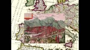 Доклад на тему История открытия Америки  Доклад на тему История открытия Америки