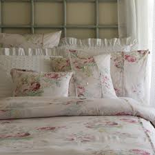 country chic comforter sets shabby bedding 20 off quilts comforters duvet covers 8