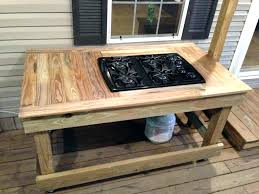 outdoor propane stove tops image of wood propane outdoor indoor stove how to replace outdoor propane