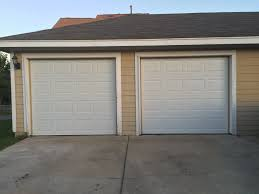 hollywood garage doors dallas tx designs