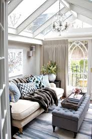 conservatory lighting ideas. Best Conservatory Lighting Ideas On Glass 18 O