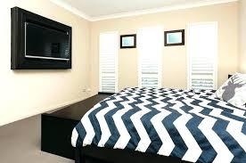 how to arrange a bedroom how to arrange furniture how to arrange bedroom furniture in a