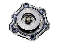 saturn sc2 water pumps saturn gm oem 91 02 sl2 engine water pump 19168612 fits saturn sc2