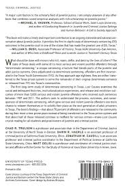 essay topic sample university engineering