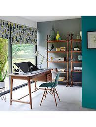 Image Furniture Ranges John Lewis Partners Soren Furniture Range John Lewis Office Furniture Ranges Maple White Oak Ranges John Lewis
