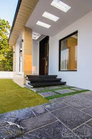 Small Picture Residential Projects contemporary architecture home designs