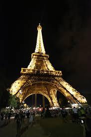 Л Этуаль как отправить тысячи консультантов на обучение в Париж  letoile training in paris 3