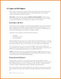 Literature Review Outline Template Apa Gulflifa Co