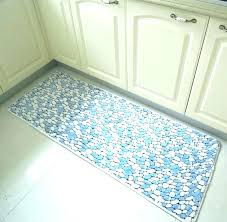 blue and green kitchen rugs washable kitchen rugs green kitchen rugs washable blue kitchen rugs luxury