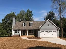beautiful new craftsman home on full basement granite countertops hardwood floors throughout main