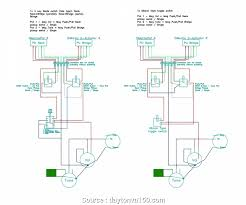 gibson toggle switch wiring diagram creative spdt toggle switch gibson toggle switch wiring diagram spdt toggle switch wiring diagram how to wire a