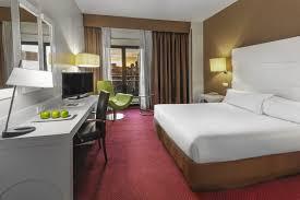 Resultado de imagen de hotel elba madrid alcala