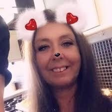 Sonia Mcdermott Facebook, Twitter & MySpace on PeekYou