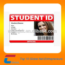 identity card size student id card facebook id card size buy student id card facebook