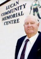 FREEMAN: Jim of Lucan - Haskett Funeral Homes   Exeter, Lucan, Seaforth &  Zurich Ontario
