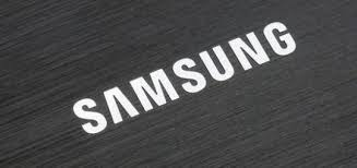 samsung logo transparent background white. samsung reported to be busy with flexible and transparent touchscreens logo background white