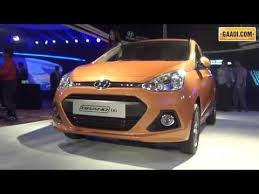 new car launches of 2013 in india141 best images about The Car World Information on Pinterest