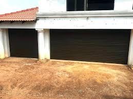 garage door springs repair cost broken garage door spring door garage door garage door torsion spring