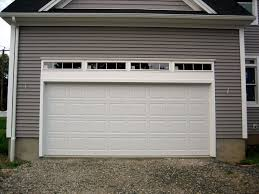 Standard White Garage Door MattersOfMotherhoodcom - Standard bedroom window size