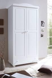 Ikea Kleiderschrank Weiß Landhausstil Landhaus Schlafzimmer
