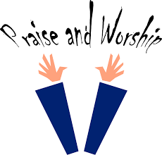 Image result for catholic worship clipart