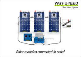solar pv wiring diagram solar inspiring car wiring diagram schematic diagrams of solar photovoltaic systems wattuneed on solar pv wiring diagram