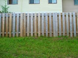 wood picket fence panels. Outdoor: Wooden Fence Panels New Bedroom Ravishing Wood Panel Build Fences Building - Picket