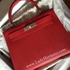 hermes kelly 32 price. processed with moldiv. details 28cm hermès kelly sellier hermes 32 price