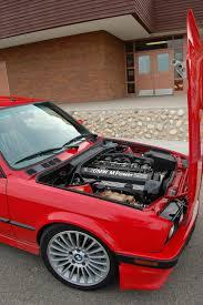 bmw m engine bmw m engine bmw m 1991 bmw 318is 1991 bmw m5 engine 03