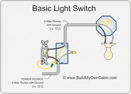 wiring diagrams for light switch the wiring diagram light switch wiring diagram wiring diagram