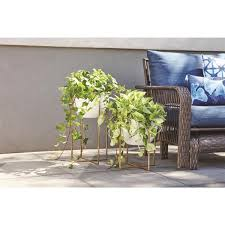style selections patio chair and