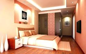 contemporary indoor lighting. Cool Lighting Ideas For Bedroom Designer Lights Room Contemporary Ceiling In Indoor E