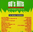 Great Records of the Decade: 60's Hits Pop, Vol. 1