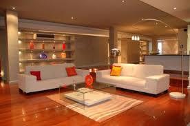 Все про освещение квартиры варианты дизайн фото схемы Правила и секреты дизайна освещения квартиры