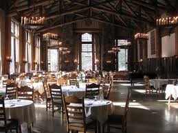 ahwahnee dining room the room for brunch hotel yosemite96 ahwahnee