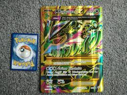 Pokémon Trading Card Game Pokémon Individual Cards Collectables Pokemon XY  Ewiger Anfang 66/98 Porygon-Z Reverse Holo Deutsch Collectible Card Games  genuss.ng