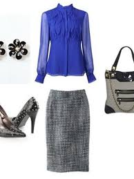 style inspiration what to wear to a job interview fashion bomb outfit under 100 what to wear to an interview